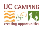 UC Camping Norval - Accommodation in Bendigo