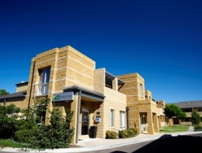 Quest Wagga Wagga - Accommodation in Bendigo