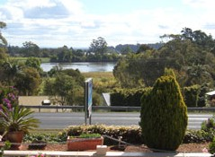 Motel Maclean - Accommodation in Bendigo