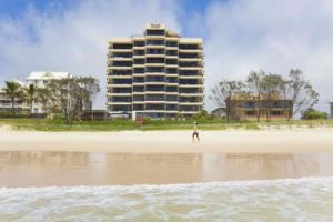 Pelican Sands Beach Resort - Accommodation in Bendigo