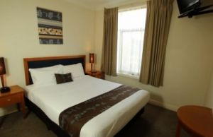 Quest Dandenong - Accommodation in Bendigo