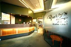 Best Western Barkly Motor Lodge - Accommodation in Bendigo