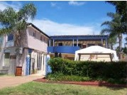 Watersedge Motel - Accommodation in Bendigo