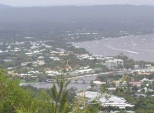 Noosa Keys Resort - Accommodation in Bendigo