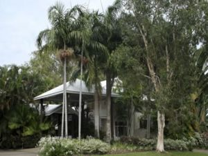 Port Douglas Retreat - Accommodation in Bendigo