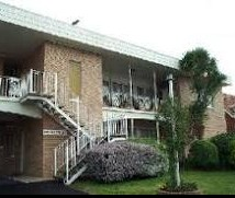 Country Lodge Motor Inn - Accommodation in Bendigo