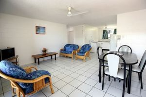 Bayside Apartment Hotel - Accommodation in Bendigo