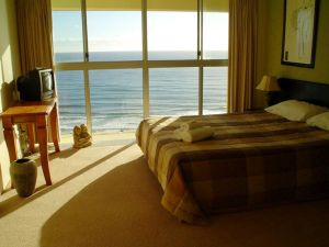 Cashelmara Beachfront Apartments - Accommodation in Bendigo