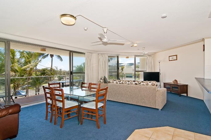 Chateau Royale Beach Resort - Accommodation in Bendigo