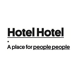 Hotel Hotel - Accommodation in Bendigo