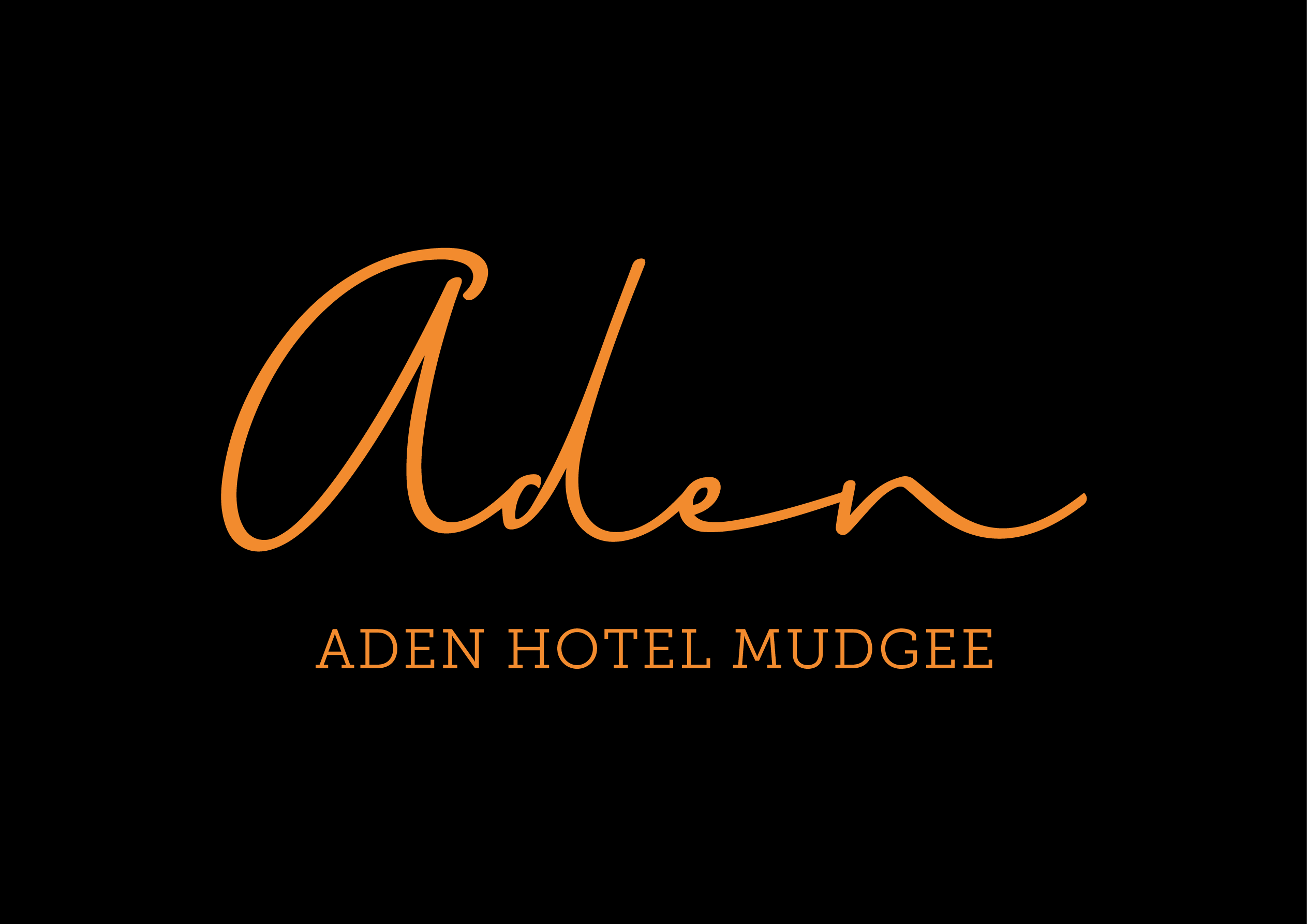 Comfort Inn Aden Hotel Mudgee - Accommodation in Bendigo