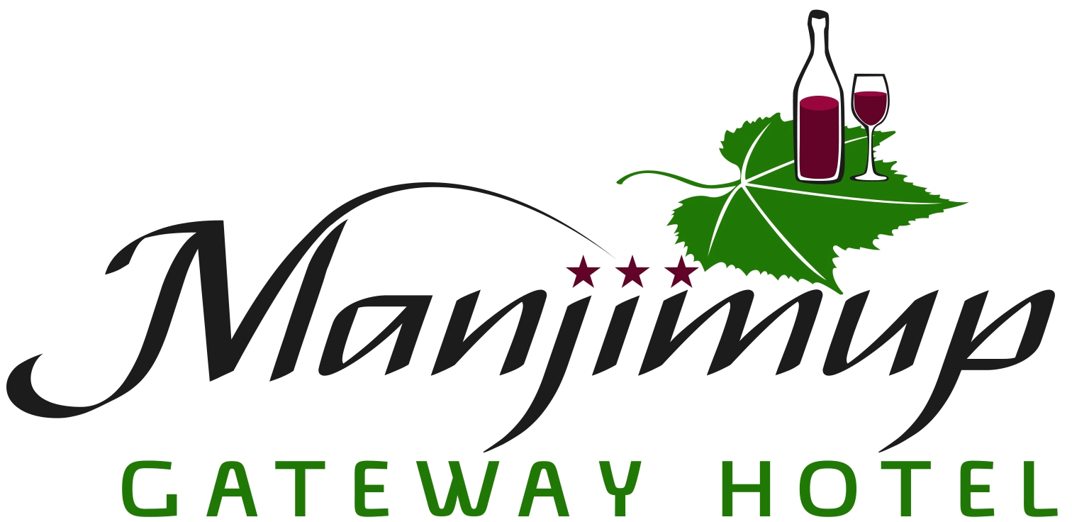 Manjimup Gateway Hotel - Accommodation in Bendigo