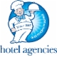 Hotel Agencies Hospitality Catering amp Restaurant Supplies - Accommodation in Bendigo