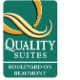 Quality Suites - Boulevard On Beaumont - Accommodation in Bendigo
