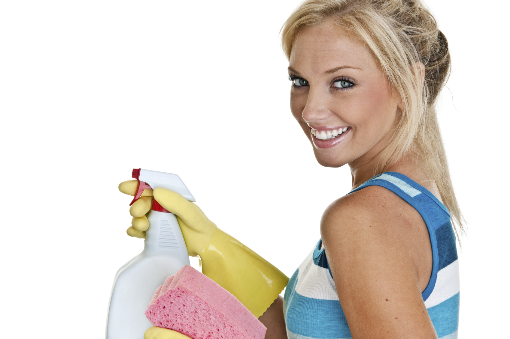 MC Cleaning Services - Accommodation in Bendigo