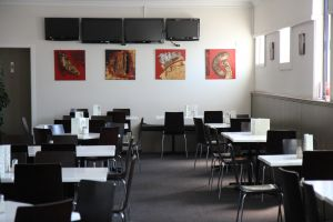 Beauford Hotel - Accommodation in Bendigo