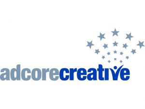 Adcore Creative - Accommodation in Bendigo