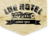 Lue Hotel - Accommodation in Bendigo