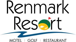 Renmark Resort - Accommodation in Bendigo