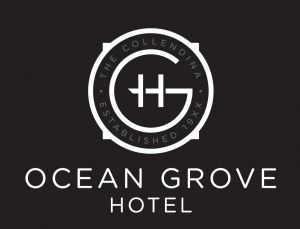 Ocean Grove Hotel - Accommodation in Bendigo