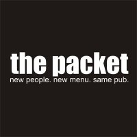 Steam Packet Hotel - Accommodation in Bendigo