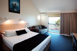 Whitsunday Sands - Accommodation in Bendigo