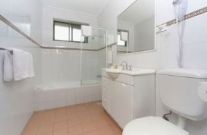 North Parramatta Serviced Apartments - Accommodation in Bendigo