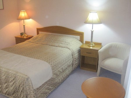 Tarcutta Halfway Motor Inn - Accommodation in Bendigo