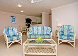 Koala Cove Holiday Apartments - Accommodation in Bendigo
