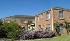 Horatio Motel Mudgee - Accommodation in Bendigo