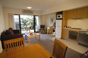 Quest Mont Albert - Accommodation in Bendigo