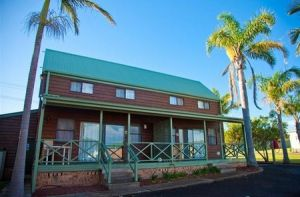 Beach Haven - Accommodation in Bendigo