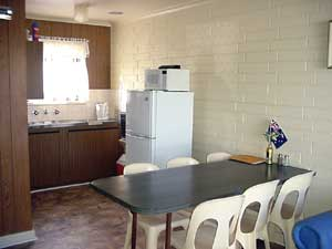 Wool Bay Holiday Units - Accommodation in Bendigo
