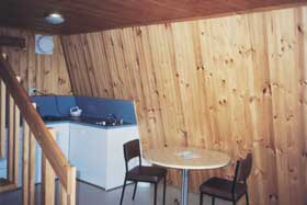 Westbrook Park River Resort