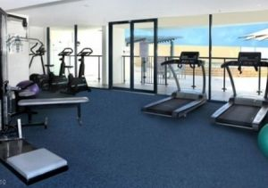 Quest Cronulla Beach - Accommodation in Bendigo