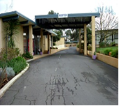Motel Traralgon - Accommodation in Bendigo