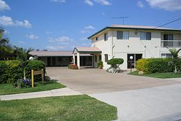 Silo Motor Inn - Accommodation in Bendigo