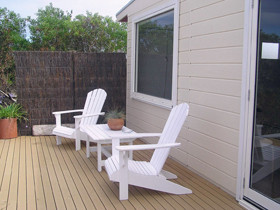 Beachport Harbourmasters Accommodation - Accommodation in Bendigo