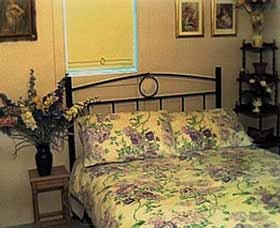 Talbingo Snowy Lakes Cottage - Accommodation in Bendigo