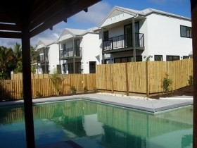 Seashells On Urangan - Accommodation in Bendigo