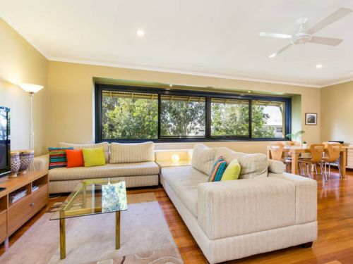 Short Stay Network - Accommodation in Bendigo