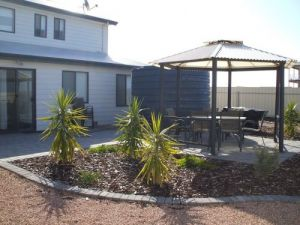The Harbour View at North Shores Wallaroo - Accommodation in Bendigo