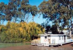 Ramblers Retreat - Accommodation in Bendigo