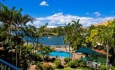 Bayview Waters - Waterfront Apartments - Accommodation in Bendigo
