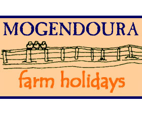 Mogendoura Farm Holidays - Accommodation in Bendigo
