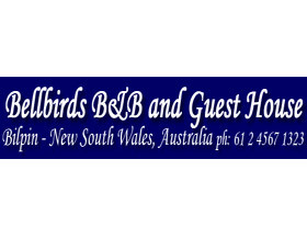 Bellbirds Bandb - Accommodation in Bendigo