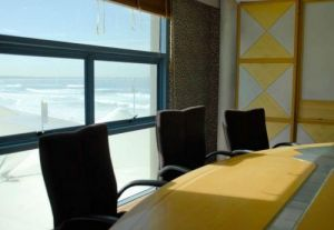 The Promenade Cronulla Virtual  Serviced Offices - Accommodation in Bendigo