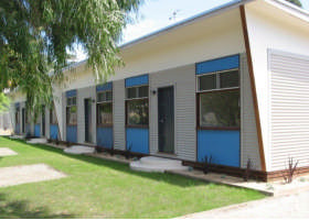Beach Holiday Apartments - Accommodation in Bendigo