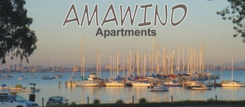 Amawind Apartments Pty Ltd - Accommodation in Bendigo