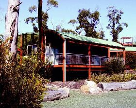 Bridport Resort And Convention Centre - Accommodation in Bendigo